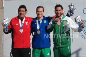 Bronce-para-Bolivia-en-Tiro-Deportivo
