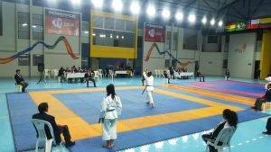 campeonato-nacional-karate