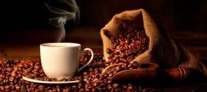 granos-y-olor-de-café