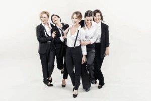 mujeres-trabajadoras-y-madres